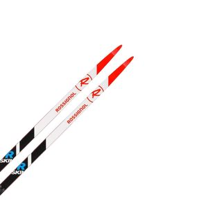Rossignol Delta Comp R-Skin Stiff - IFP
