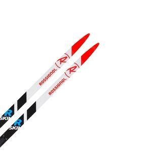 Rossignol Delta Comp R-Skin Junior - IFP